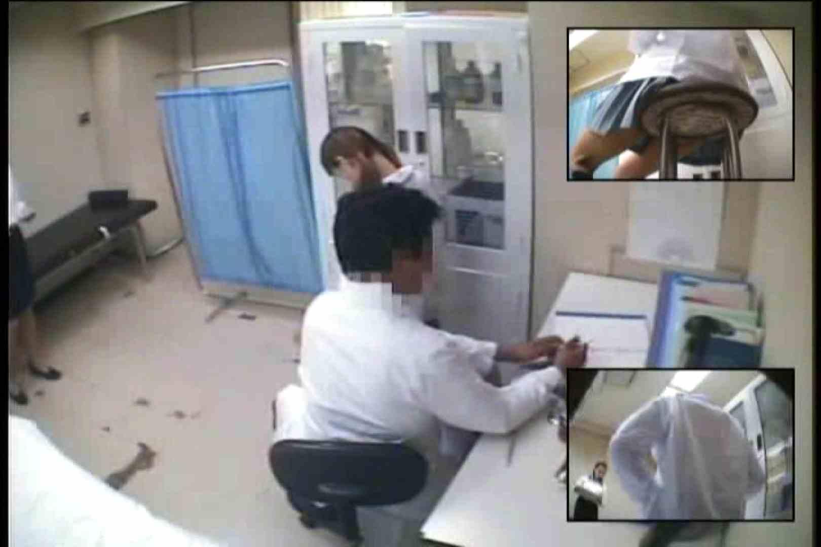 担当医M氏の隠しファイルVol.5 美しいOLの裸体 | 盗撮師作品  93pic 69