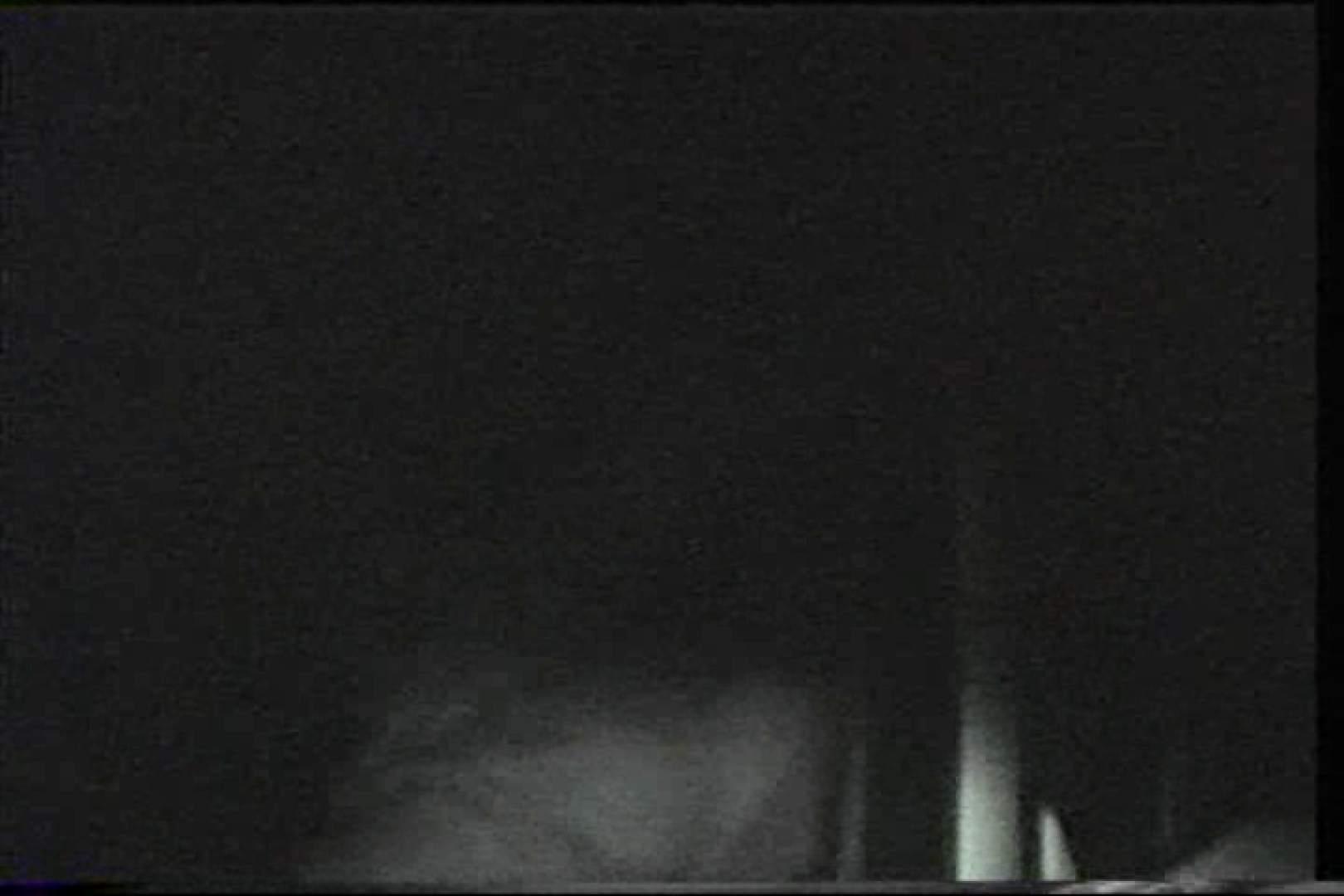MASAさんの待ち伏せ撮り! 赤外線カーセックスVol.2 美しいOLの裸体 濡れ場動画紹介 83pic 2