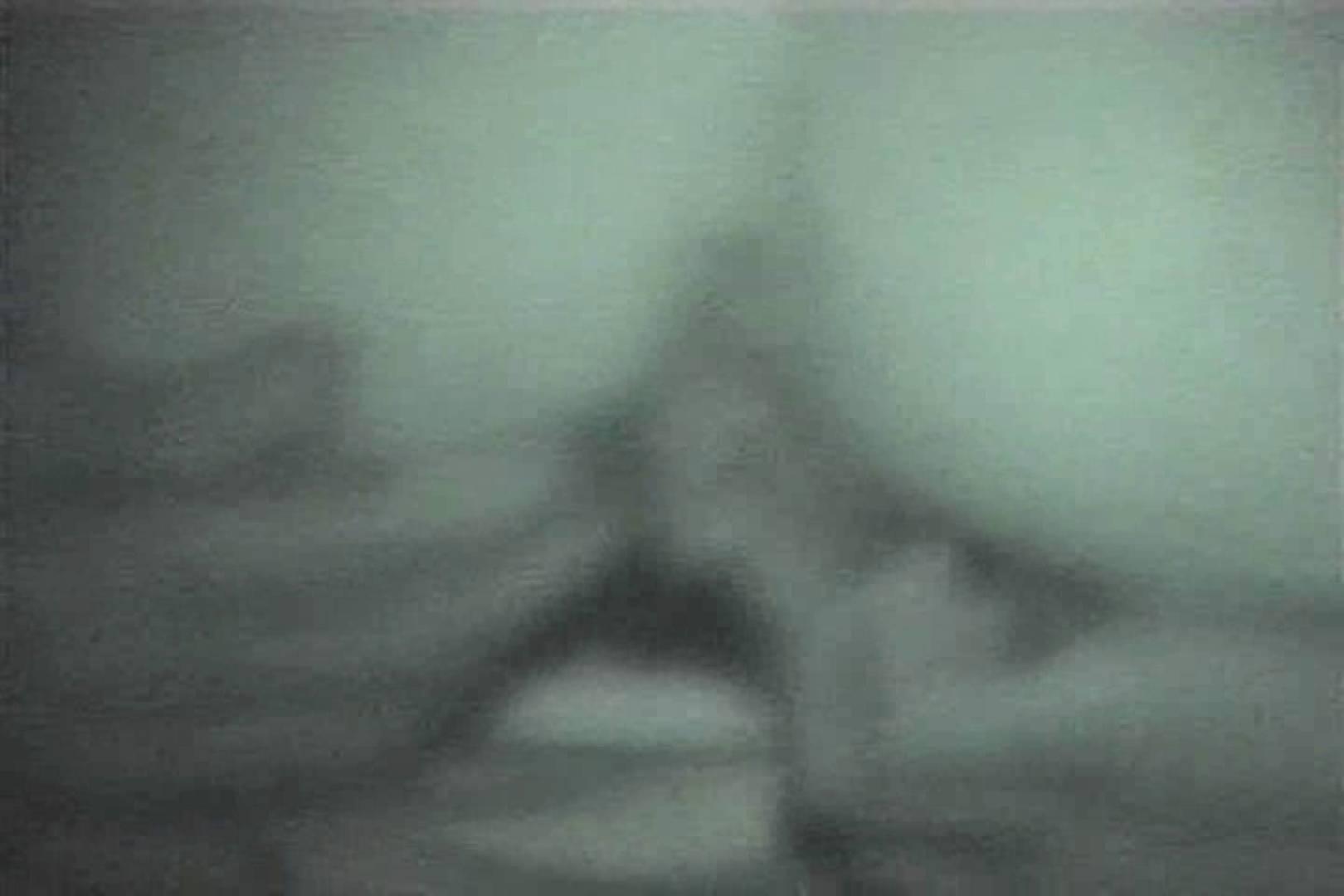 MASAさんの待ち伏せ撮り! 赤外線カーセックスVol.9 カーセックス | 車  74pic 43