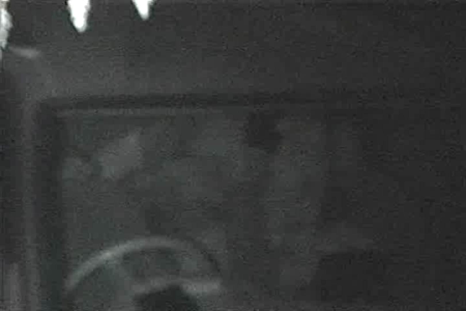 MASAさんの待ち伏せ撮り! 赤外線カーセックスVol.11 喘ぎ | 美しいOLの裸体  77pic 37