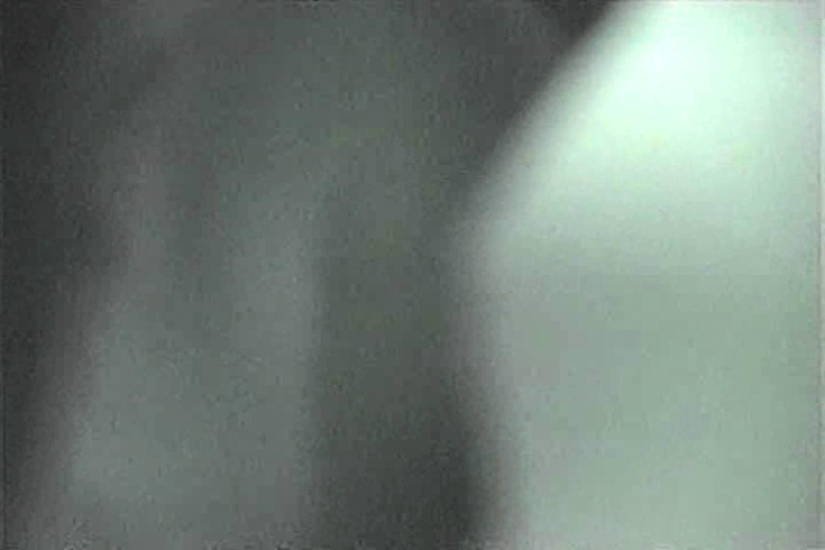 MASAさんの待ち伏せ撮り! 赤外線カーセックスVol.17 盗撮師作品 おまんこ動画流出 70pic 12
