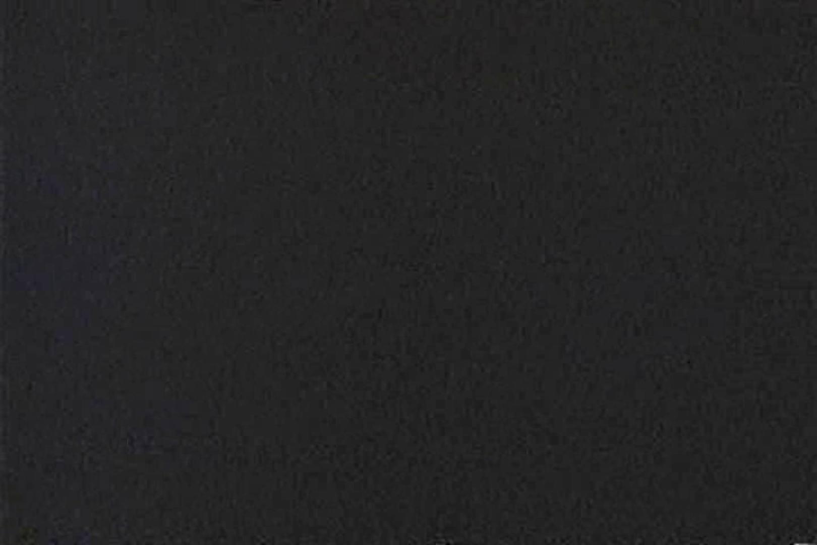MASAさんの待ち伏せ撮り! 赤外線カーセックスVol.17 セックス AV無料動画キャプチャ 70pic 22