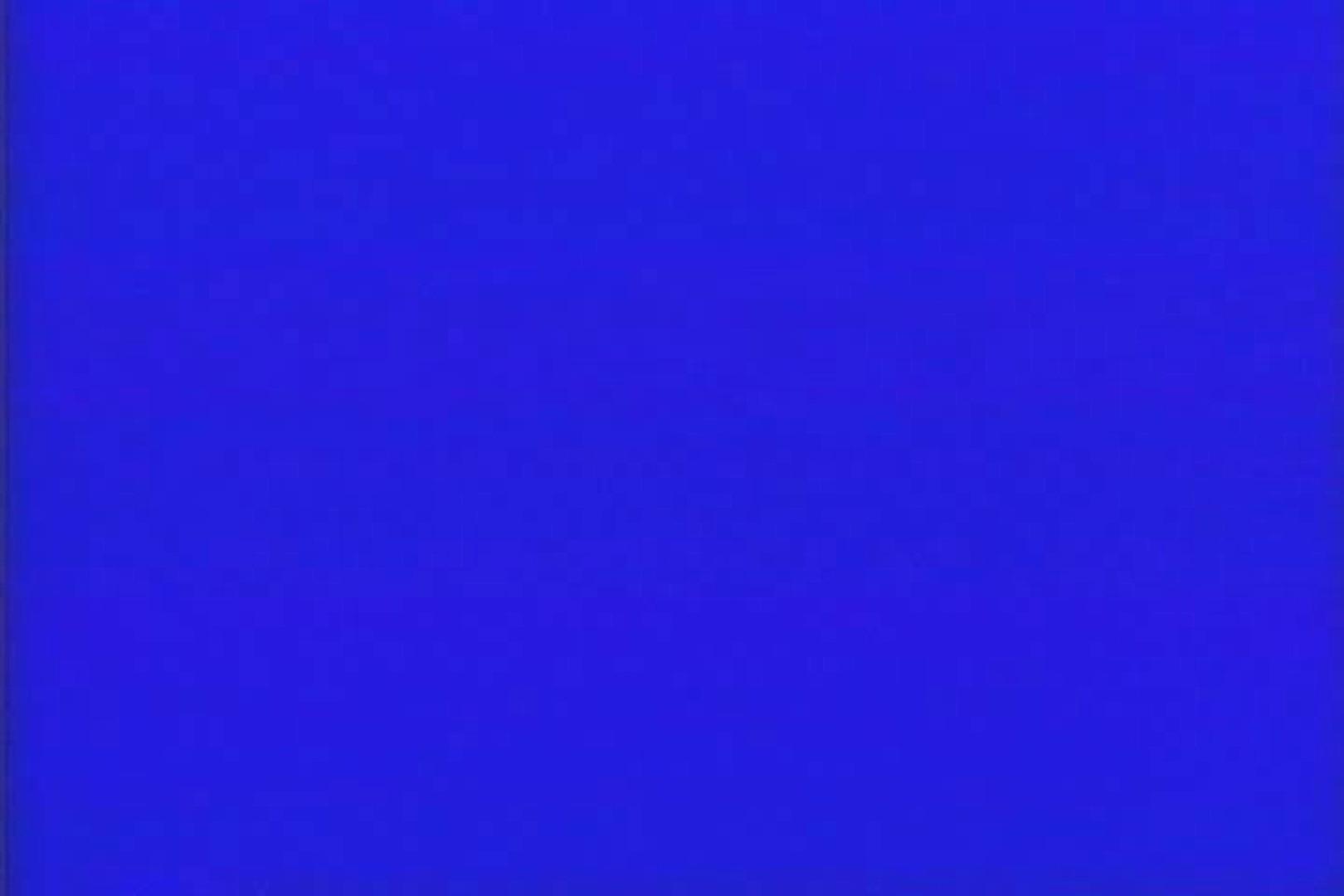 MASAさんの待ち伏せ撮り! 赤外線カーセックスVol.17 盗撮師作品 おまんこ動画流出 70pic 57