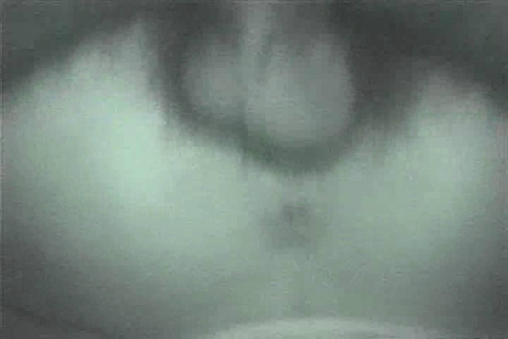 MASAさんの待ち伏せ撮り! 赤外線カーセックスVol.19 赤外線 オメコ無修正動画無料 101pic 19