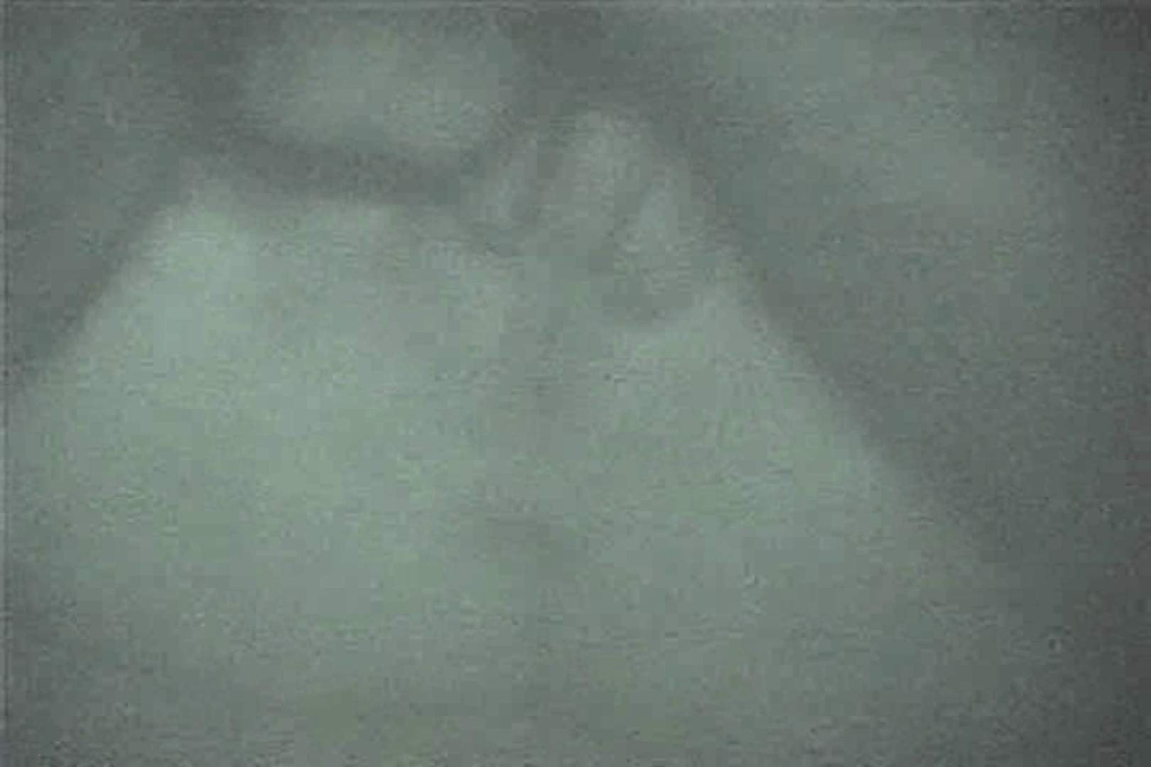 MASAさんの待ち伏せ撮り! 赤外線カーセックスVol.19 美しいOLの裸体   カーセックス  101pic 26