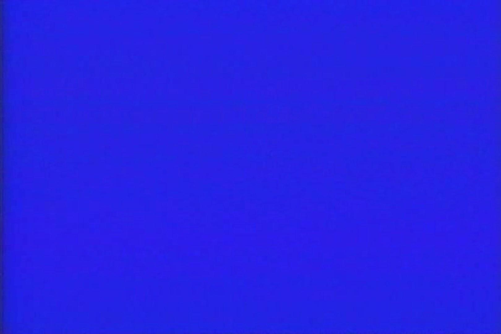 MASAさんの待ち伏せ撮り! 赤外線カーセックスVol.19 美しいOLの裸体   カーセックス  101pic 61
