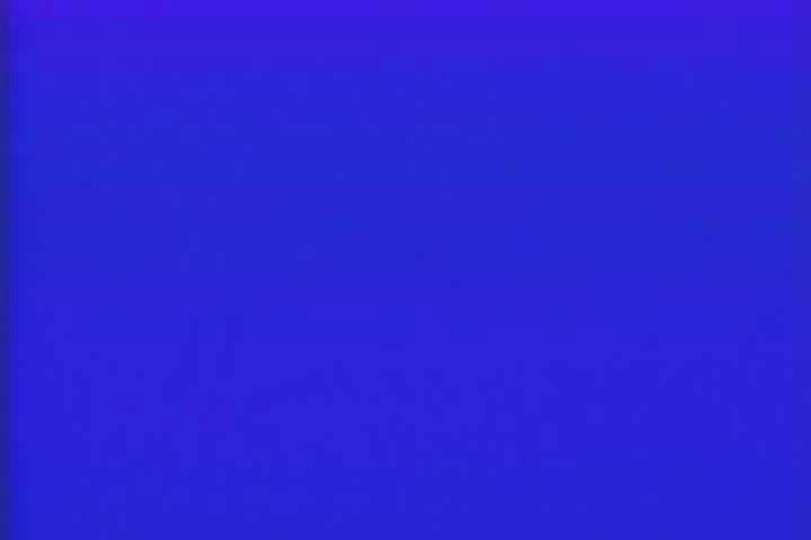 MASAさんの待ち伏せ撮り! 赤外線カーセックスVol.19 赤外線 オメコ無修正動画無料 101pic 64
