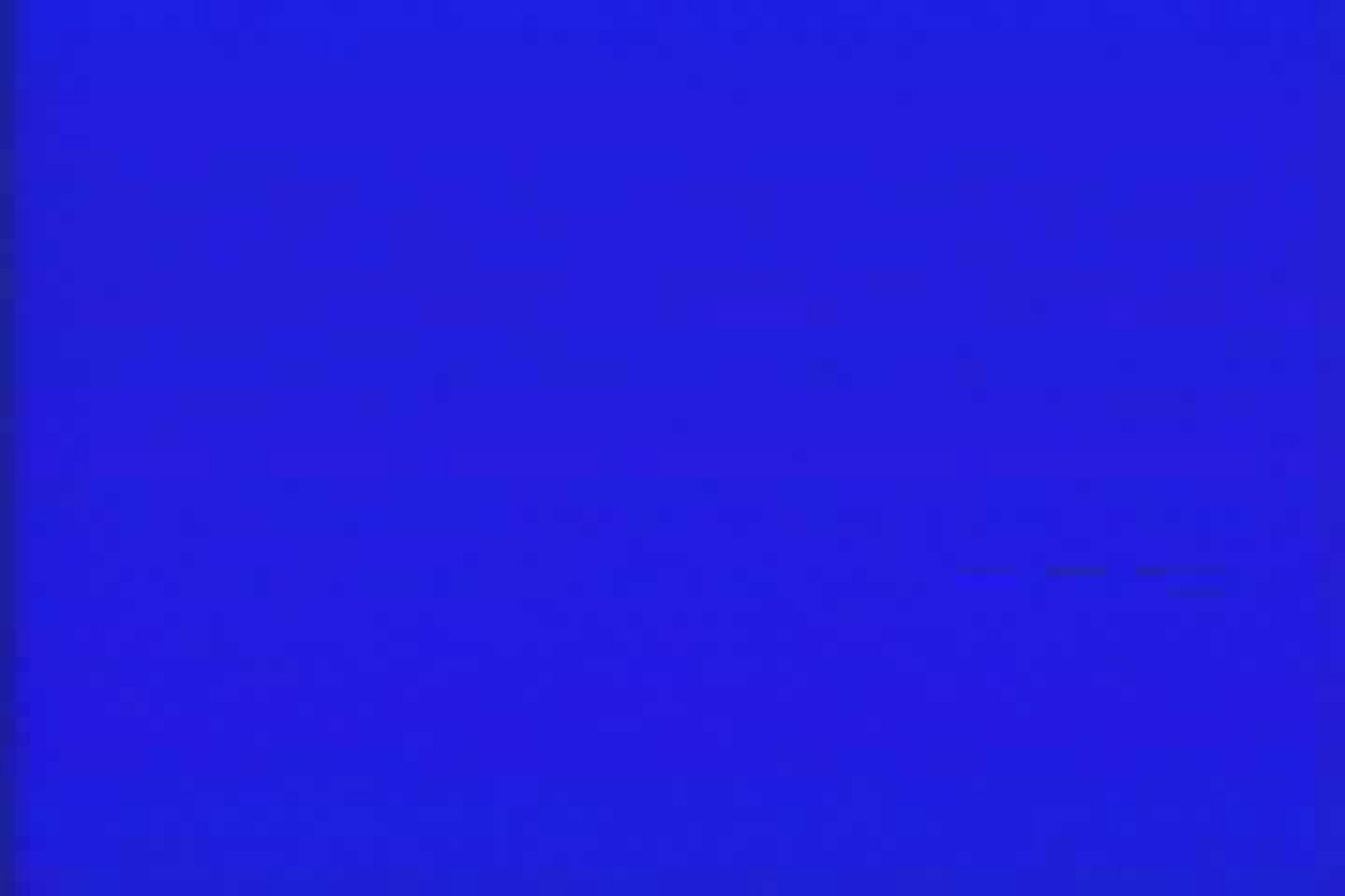 エッチ 熟女|MASAさんの待ち伏せ撮り! 赤外線カーセックスVol.19|ピープフォックス(盗撮狐)