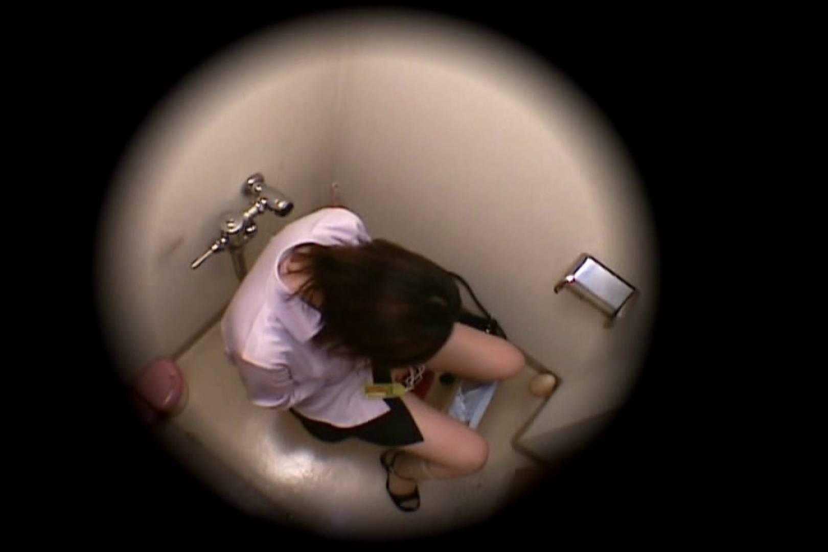 自慰天国女子洗面所Vol.3 美しいOLの裸体 SEX無修正画像 82pic 2