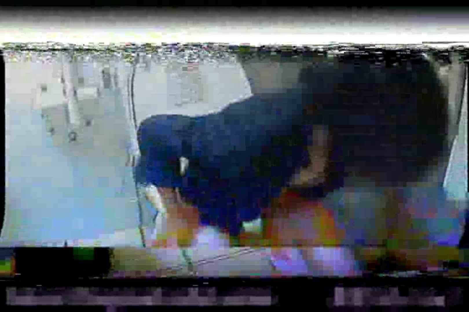 2点盗撮洗面所潜入レポートVol.7 洋式固定カメラ編 盗撮師作品   美しいOLの裸体  91pic 19