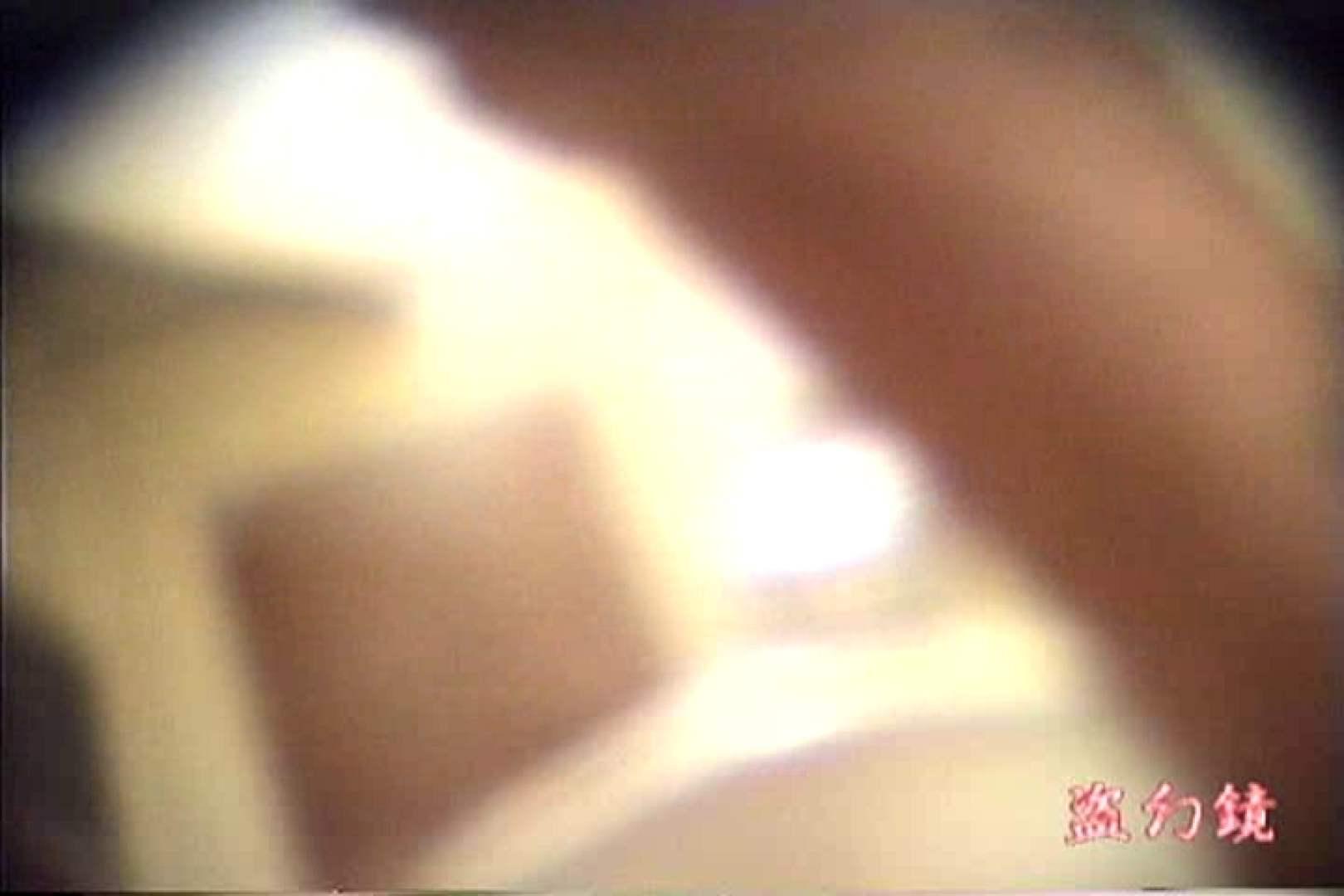真夏のビーチ!!和式洗面所の穴rba02 洗面所突入 おまんこ動画流出 86pic 21