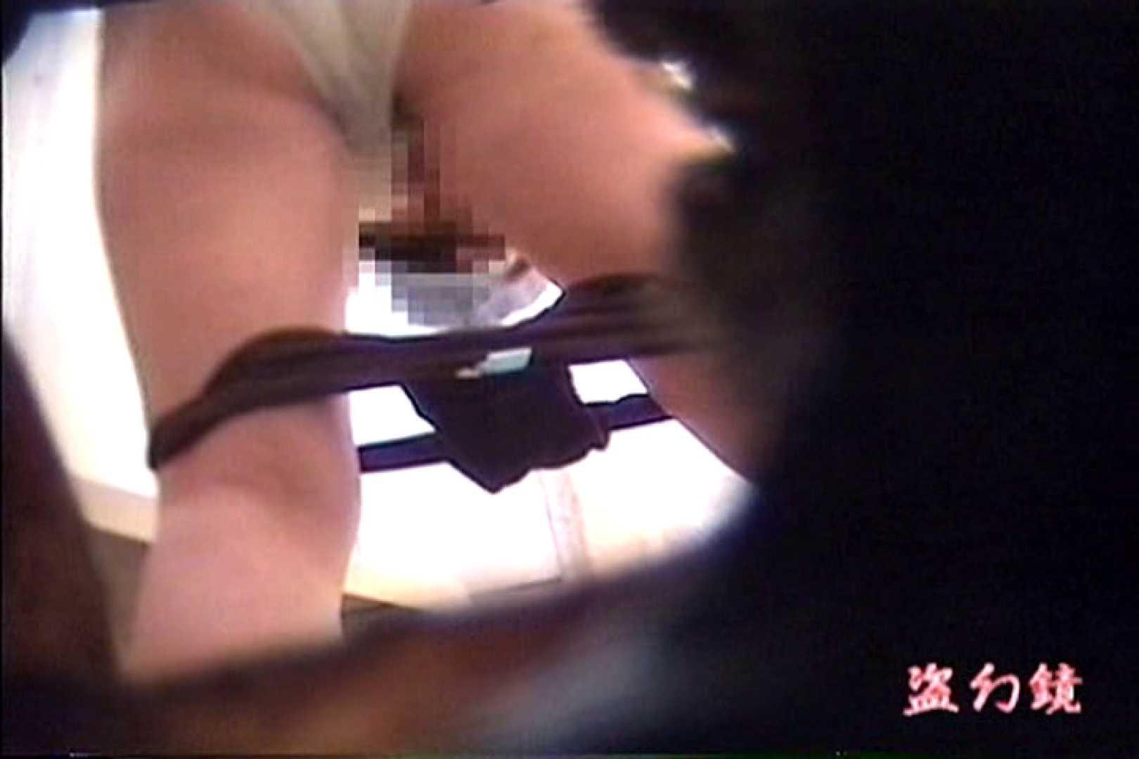 真夏のビーチ!!和式洗面所の穴rba02 盗撮師作品 戯れ無修正画像 86pic 32
