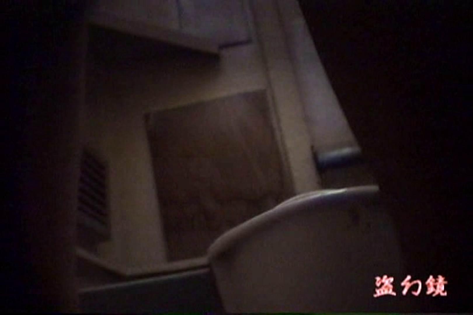真夏のビーチ!!和式洗面所の穴rba02 盗撮師作品 戯れ無修正画像 86pic 74