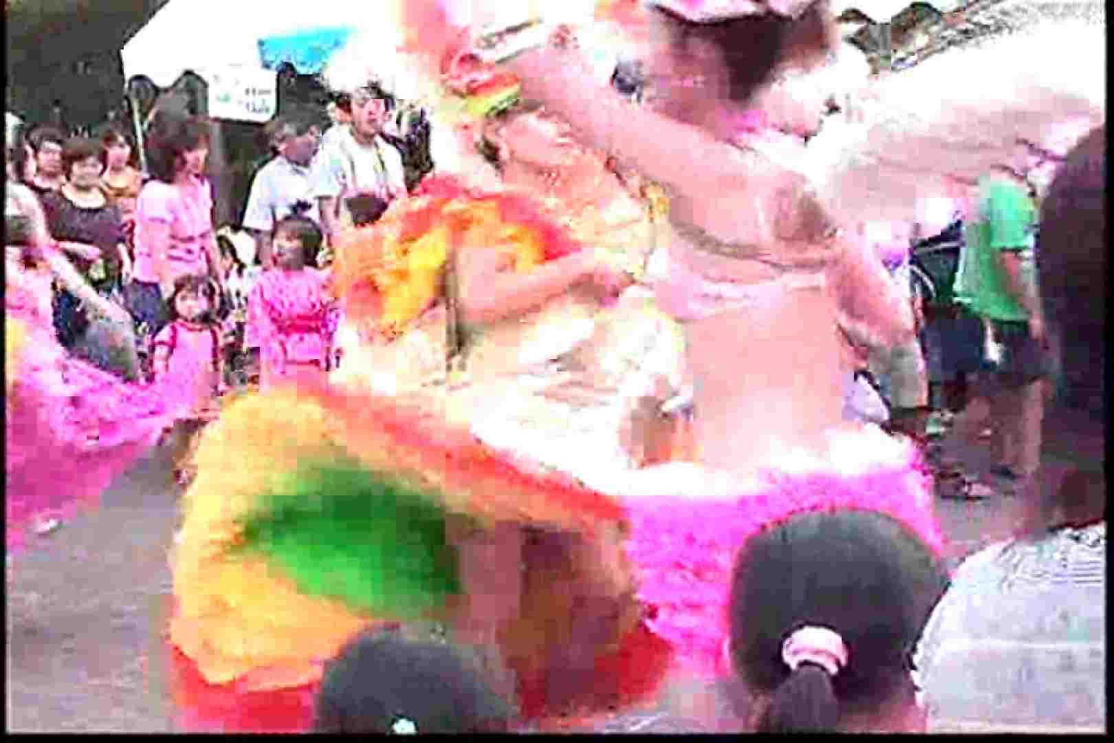 狂乱のサンバカーニバルVol.3 美しいOLの裸体 おまんこ動画流出 87pic 6