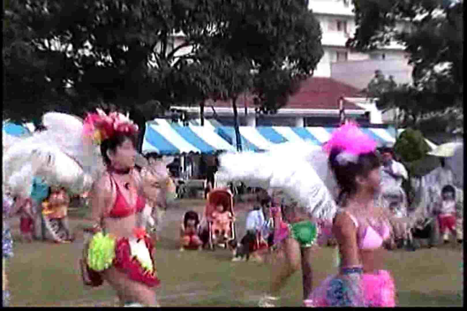 狂乱のサンバカーニバルVol.3 美しいOLの裸体 おまんこ動画流出 87pic 30