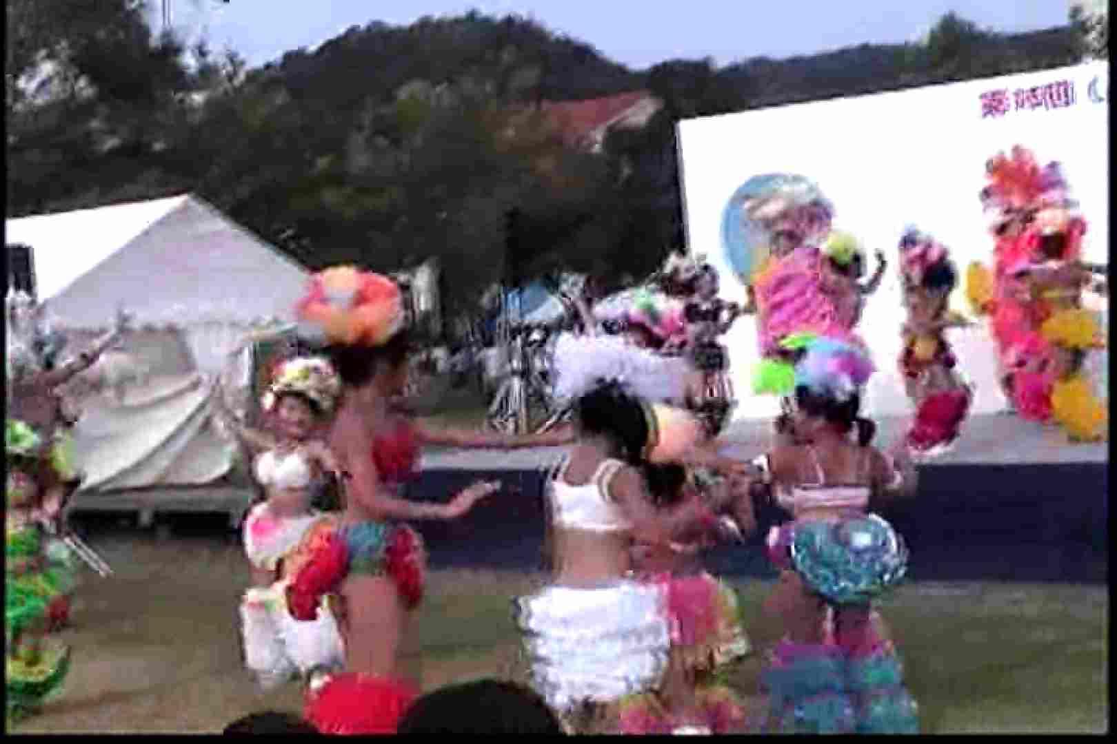 狂乱のサンバカーニバルVol.3 巨乳 オメコ動画キャプチャ 87pic 31