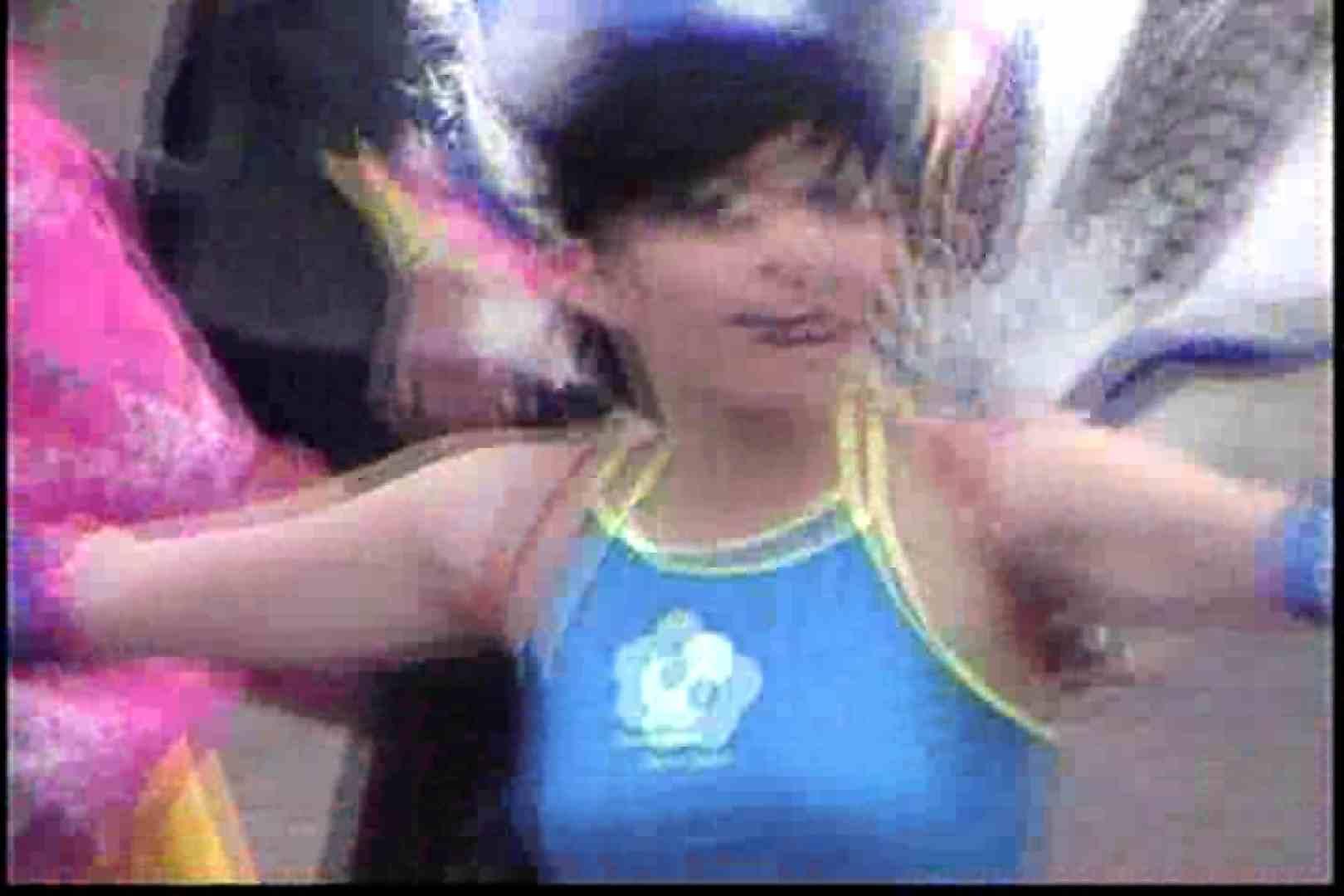 狂乱のサンバカーニバルVol.3 美しいOLの裸体 おまんこ動画流出 87pic 42