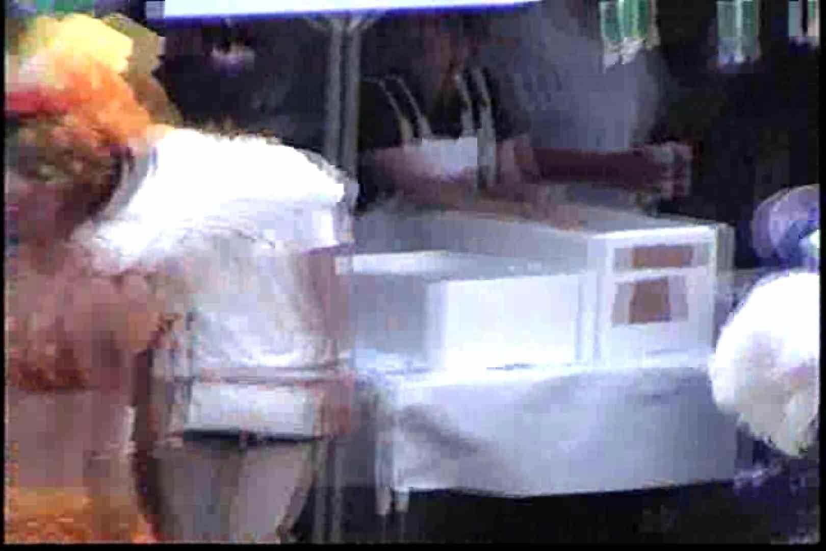 狂乱のサンバカーニバルVol.3 美しいOLの裸体 おまんこ動画流出 87pic 50