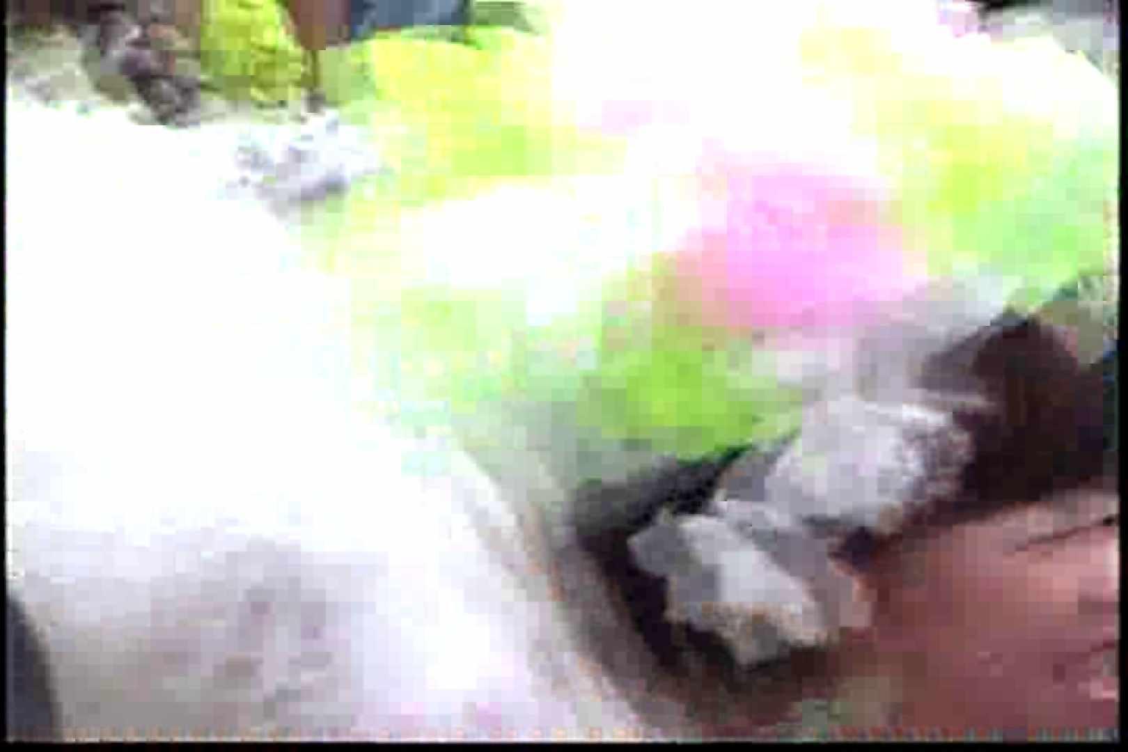 狂乱のサンバカーニバルVol.3 美しいOLの裸体 おまんこ動画流出 87pic 58