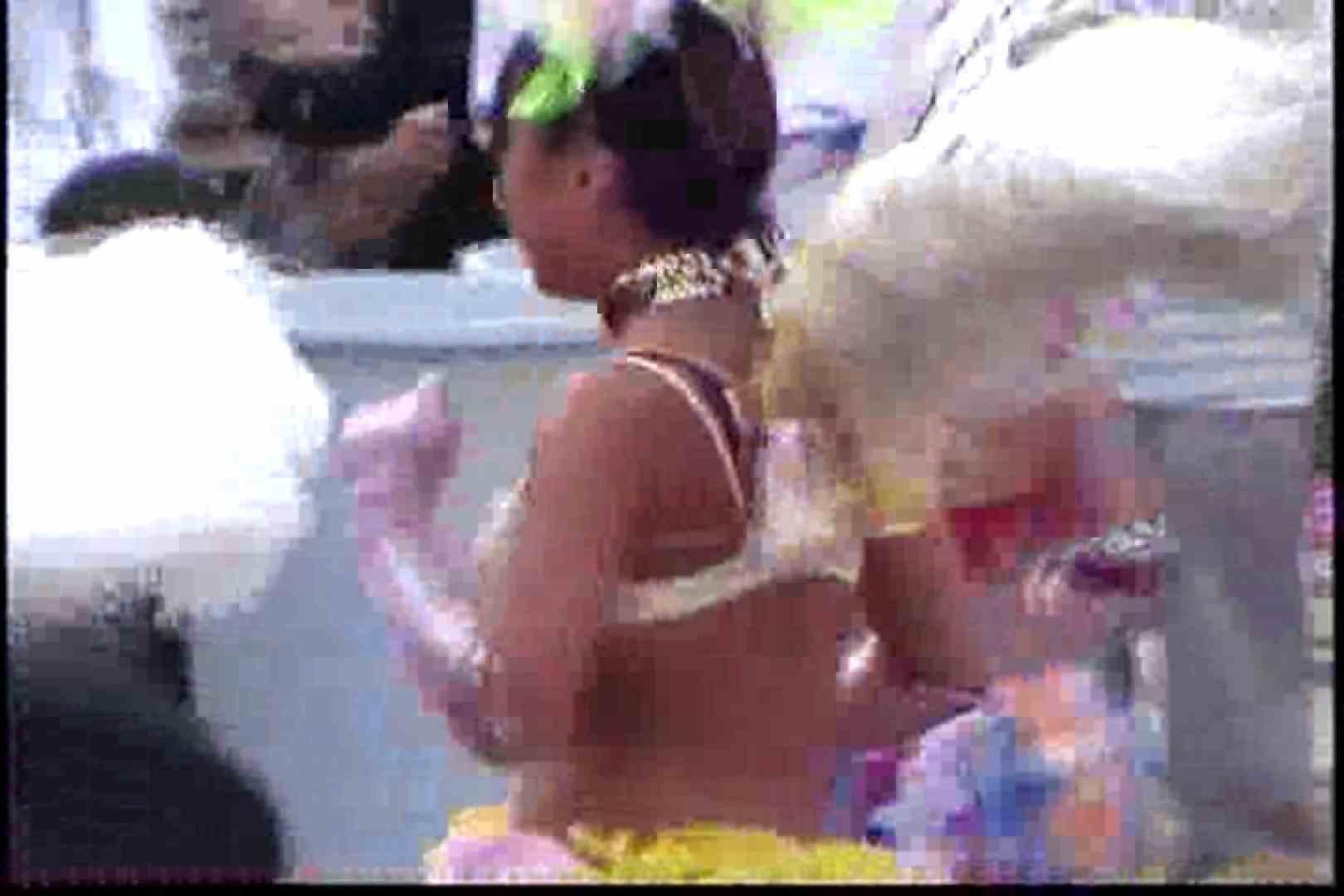狂乱のサンバカーニバルVol.3 美しいOLの裸体 おまんこ動画流出 87pic 62
