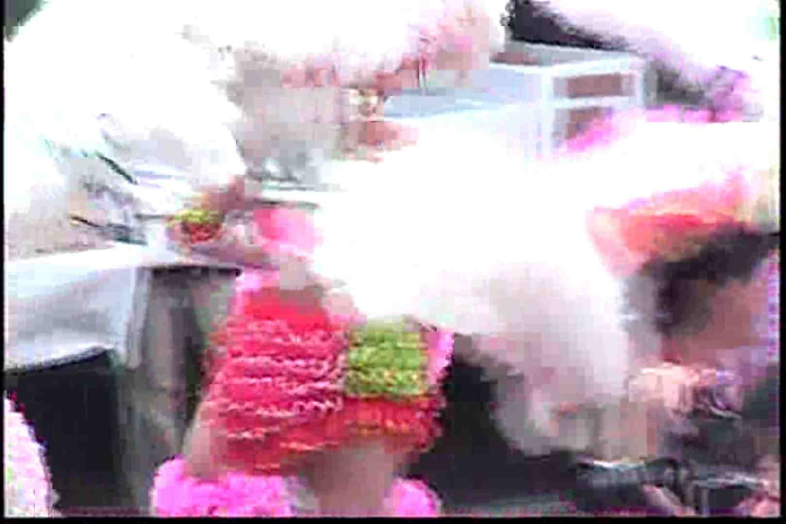 狂乱のサンバカーニバルVol.3 美しいOLの裸体 おまんこ動画流出 87pic 86