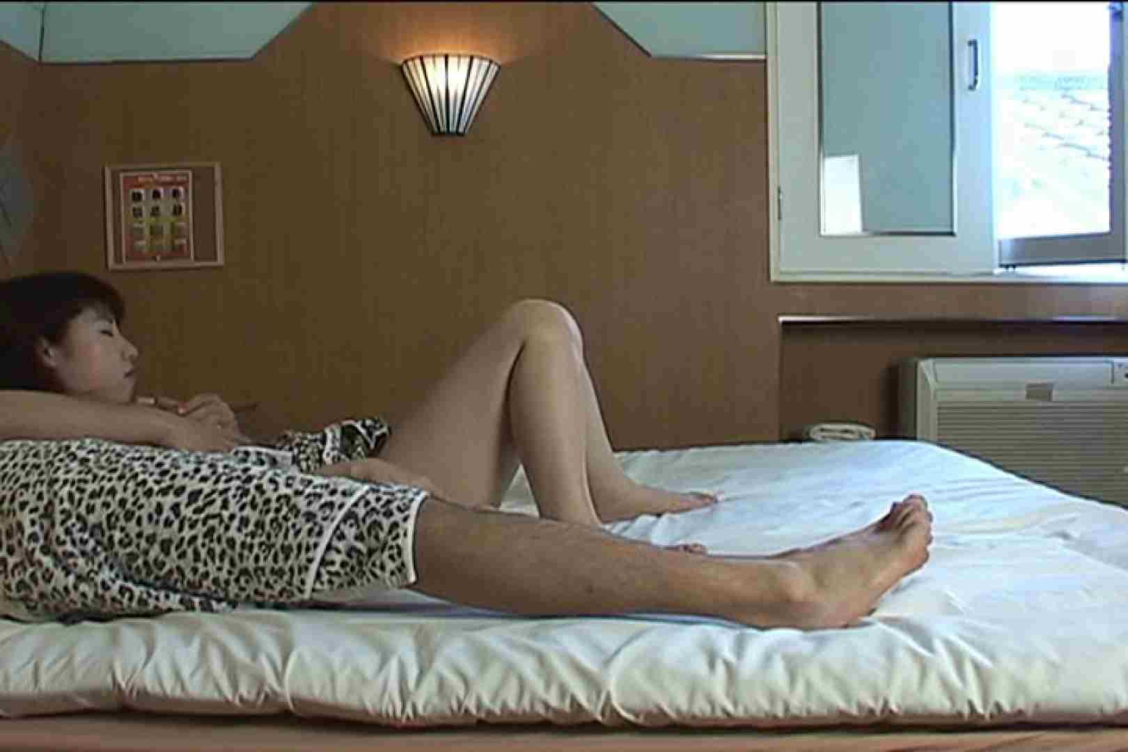さすらいデリバリーVol.5 美しいOLの裸体 | マンコ・ムレムレ  87pic 13