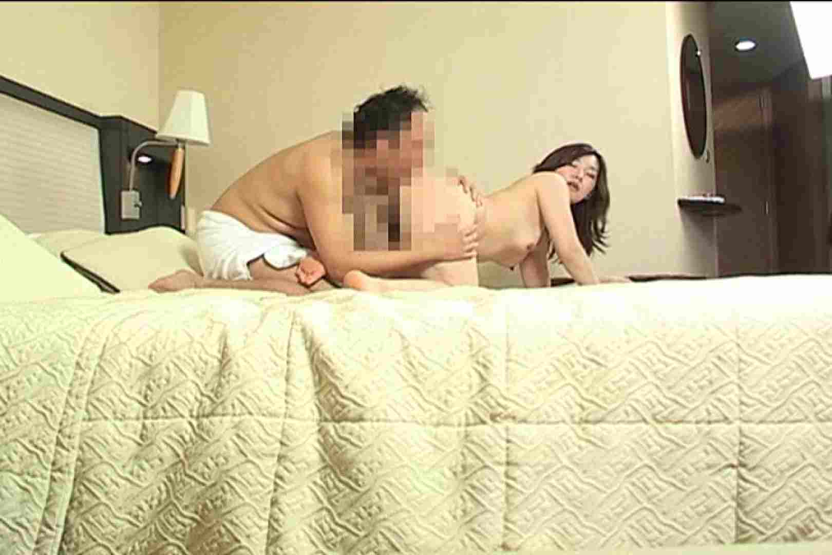 さすらいデリバリーVol.5 美しいOLの裸体 | マンコ・ムレムレ  87pic 52