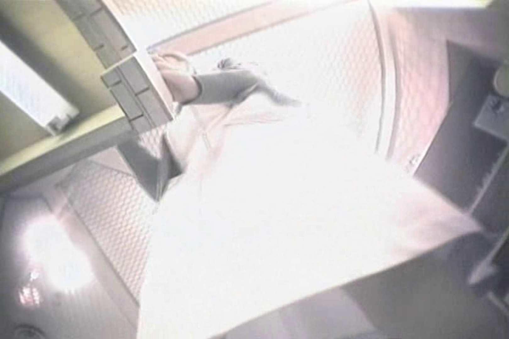 デパートローアングル徘徊 靴カメ盗撮Vol.1 新入生パンチラ セックス無修正動画無料 73pic 22