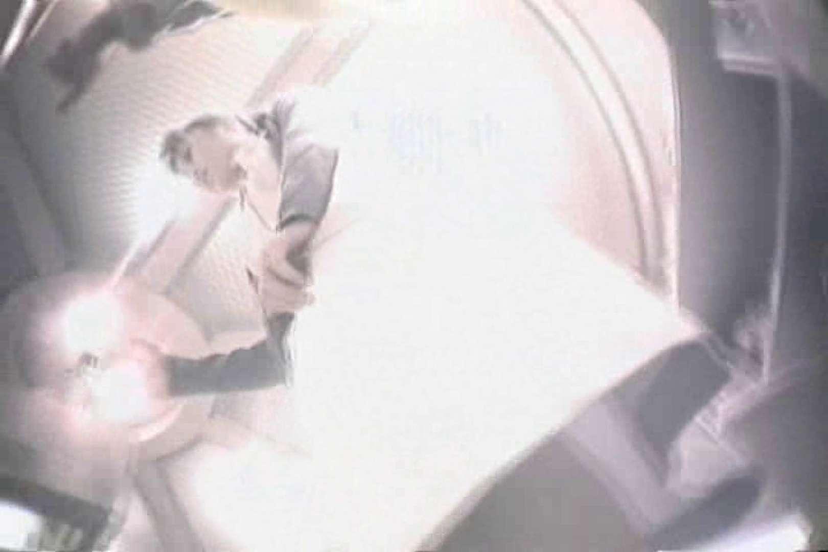 デパートローアングル徘徊 靴カメ盗撮Vol.1 お姉さん丸裸 SEX無修正画像 73pic 23