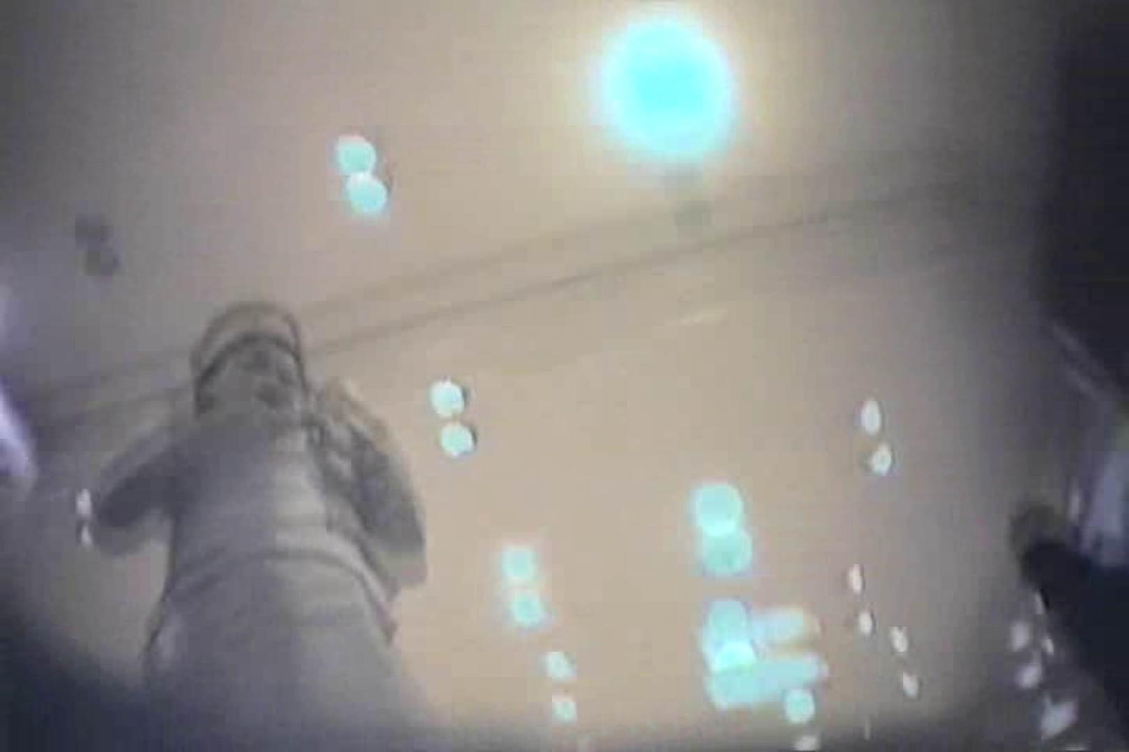 デパートローアングル徘徊 靴カメ盗撮Vol.1 チラ歓迎 | 下半身  73pic 55