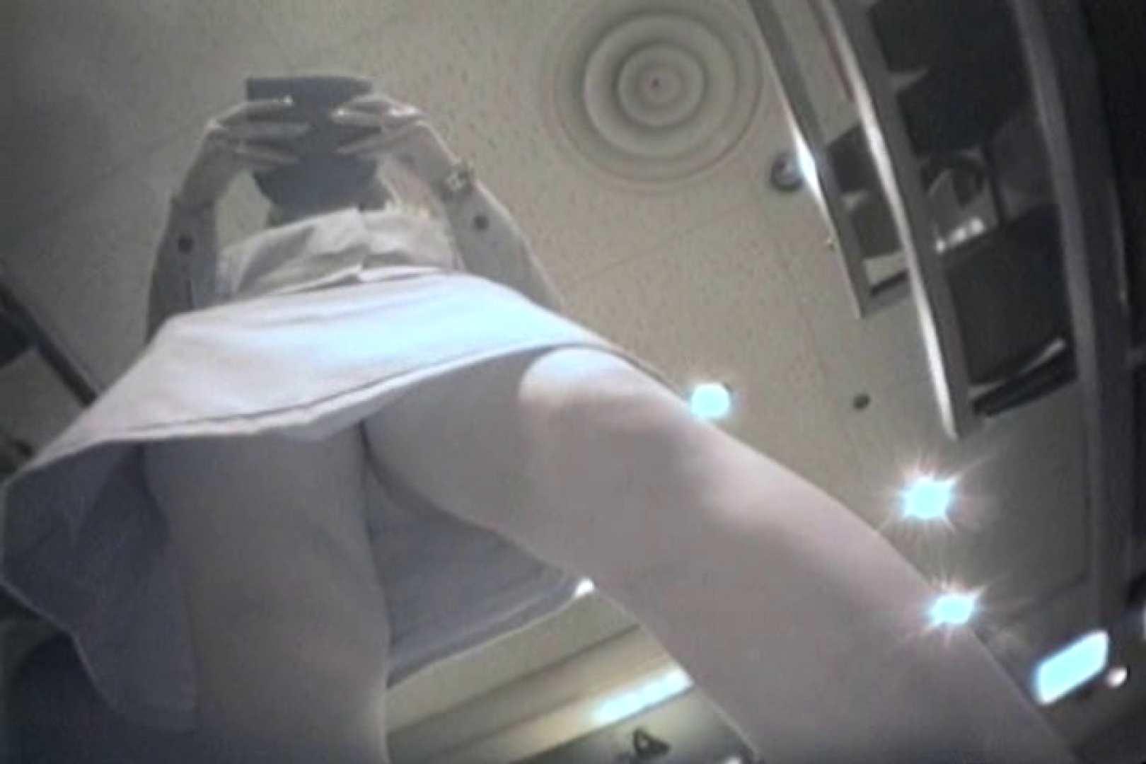 デパートローアングル徘徊 靴カメ盗撮Vol.1 美しいOLの裸体 すけべAV動画紹介 73pic 62