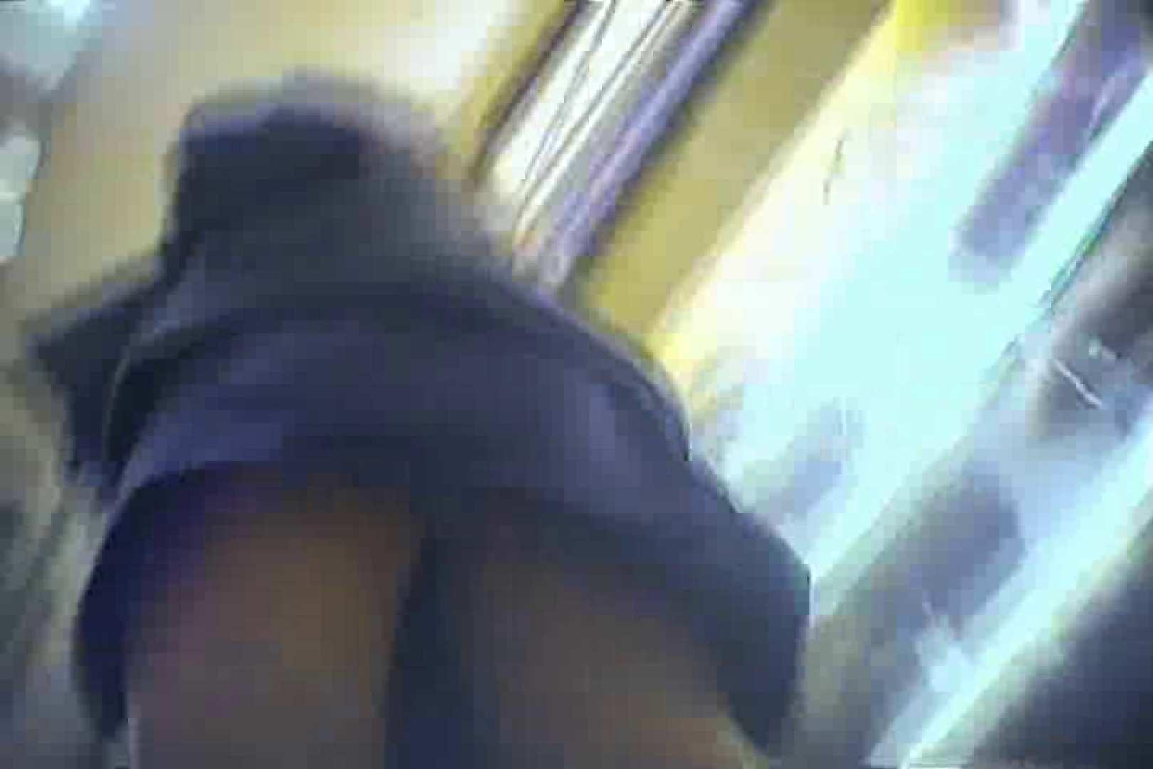 デパートローアングル徘徊 靴カメ盗撮Vol.10 お姉さん丸裸 AV無料動画キャプチャ 70pic 60