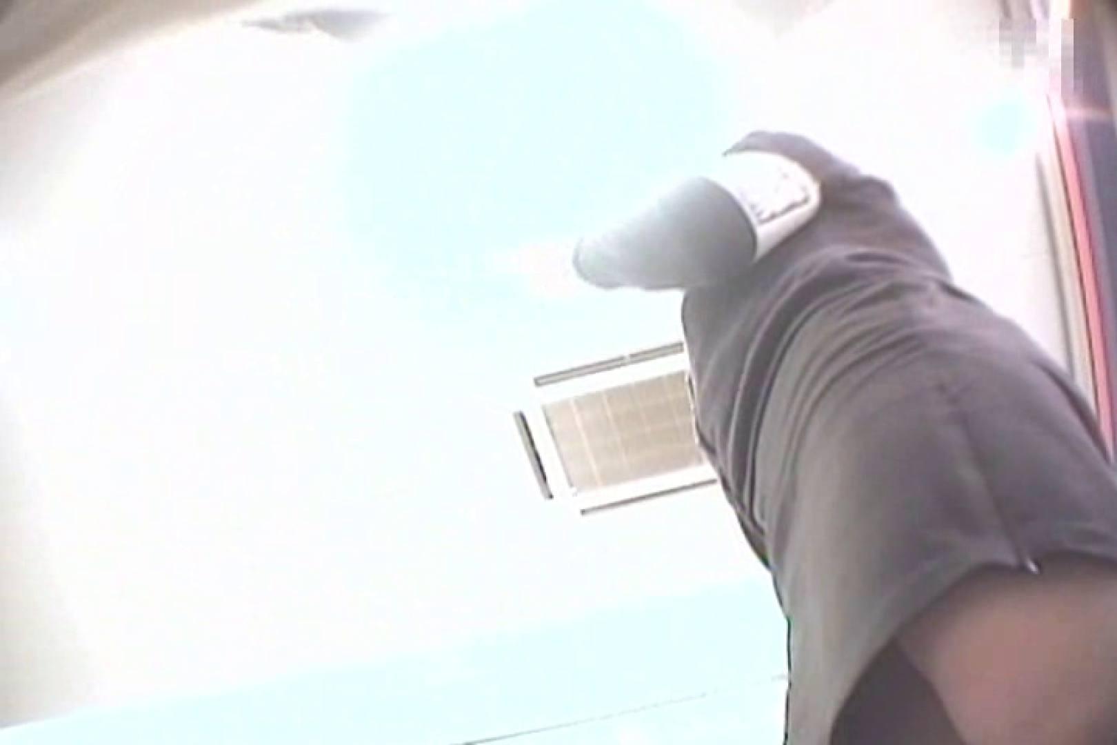 デパートローアングル徘徊 靴カメ盗撮Vol.11 お姉さん丸裸  98pic 4