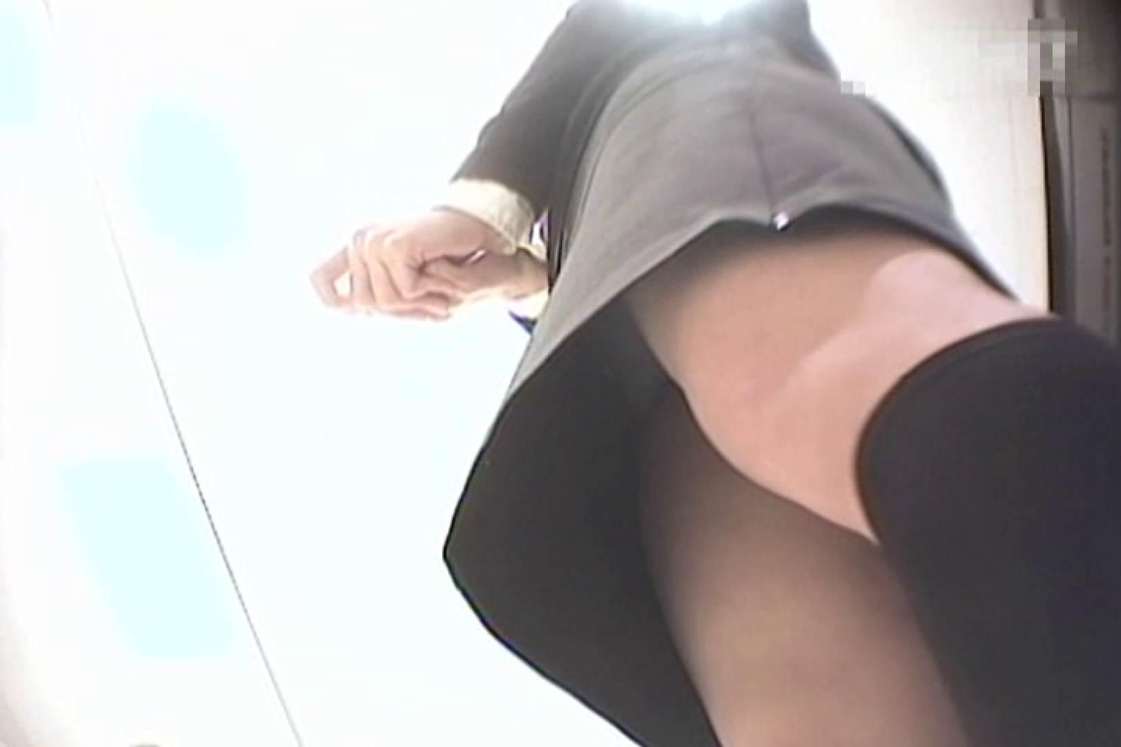 デパートローアングル徘徊 靴カメ盗撮Vol.11 お姉さん丸裸 | 盗撮師作品  98pic 5