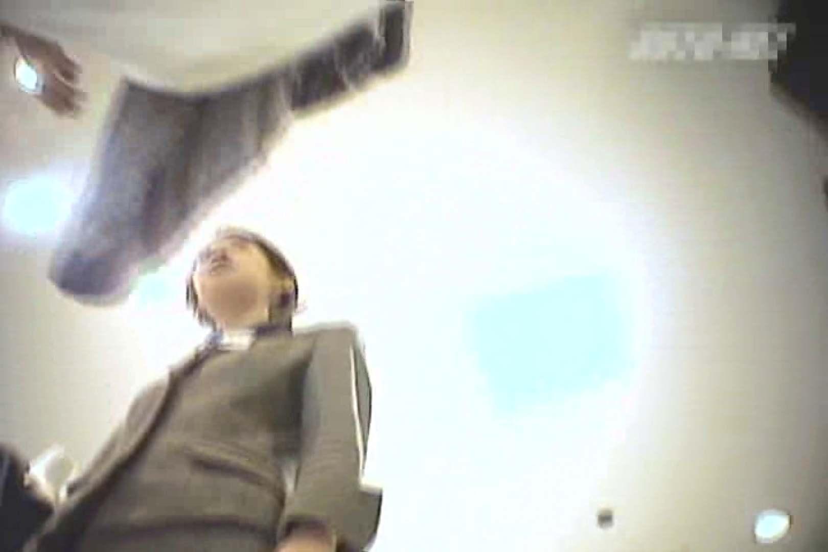デパートローアングル徘徊 靴カメ盗撮Vol.11 美しいOLの裸体 ヌード画像 98pic 14