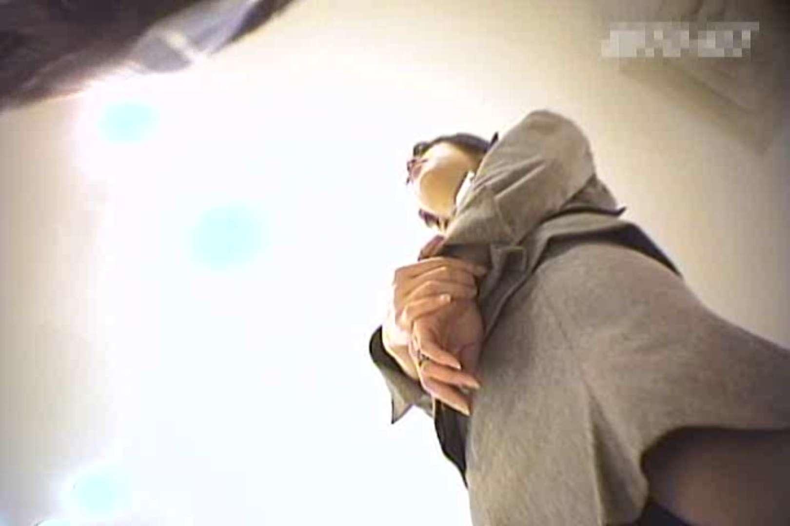 デパートローアングル徘徊 靴カメ盗撮Vol.11 美しいOLの裸体 ヌード画像 98pic 18