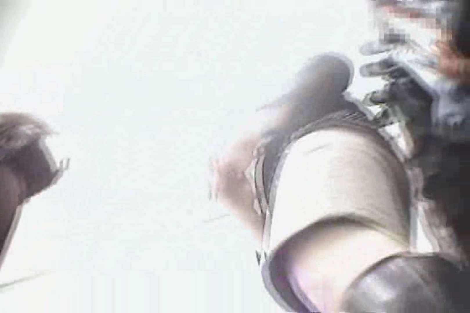 デパートローアングル徘徊 靴カメ盗撮Vol.11 下半身 スケベ動画紹介 98pic 27