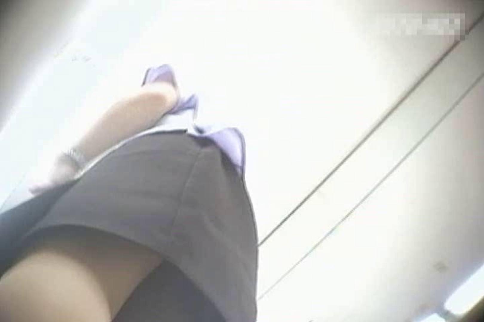デパートローアングル徘徊 靴カメ盗撮Vol.11 お姉さん丸裸  98pic 32