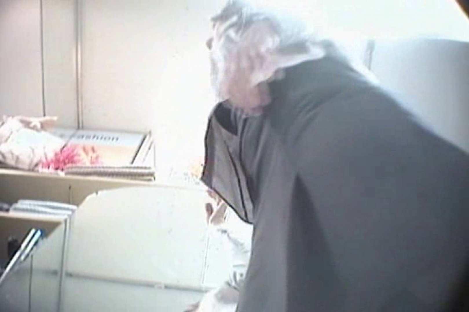 デパートローアングル徘徊 靴カメ盗撮Vol.11 お姉さん丸裸 | 盗撮師作品  98pic 37