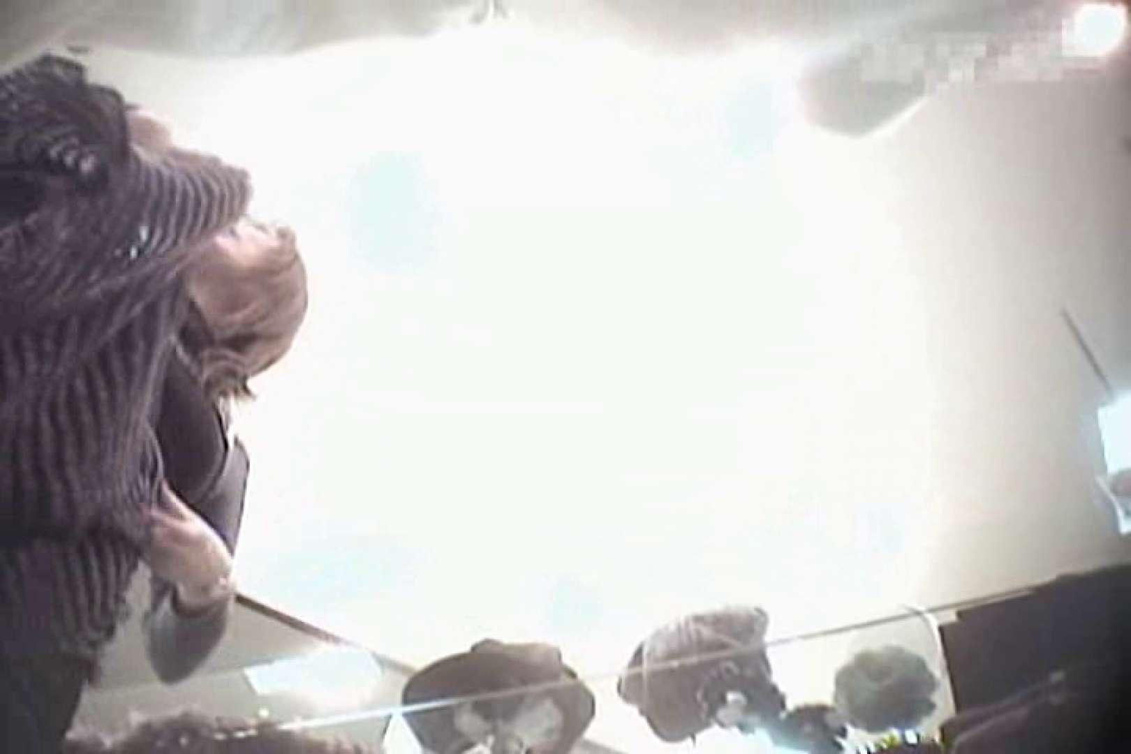 デパートローアングル徘徊 靴カメ盗撮Vol.11 下半身 スケベ動画紹介 98pic 39