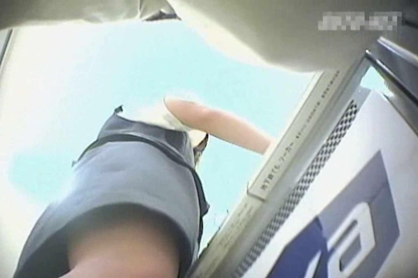 デパートローアングル徘徊 靴カメ盗撮Vol.11 美しいOLの裸体 ヌード画像 98pic 86