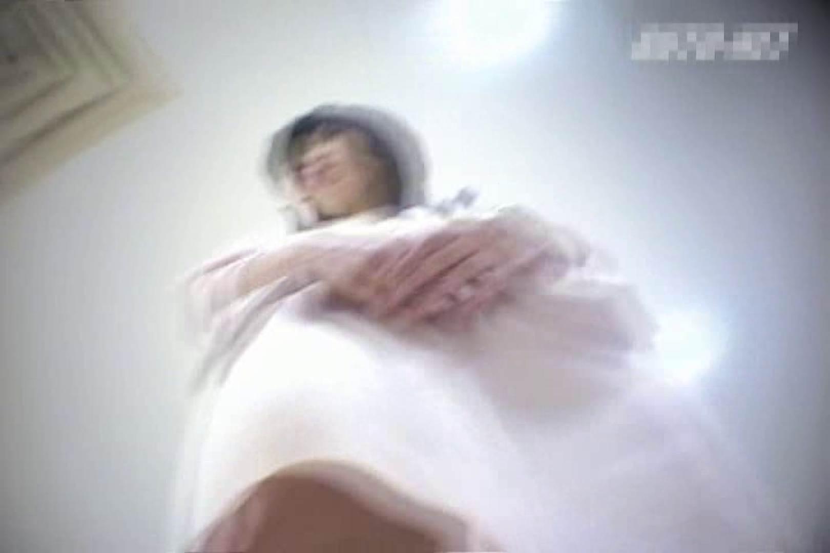 デパートローアングル徘徊 靴カメ盗撮Vol.11 美しいOLの裸体 ヌード画像 98pic 98