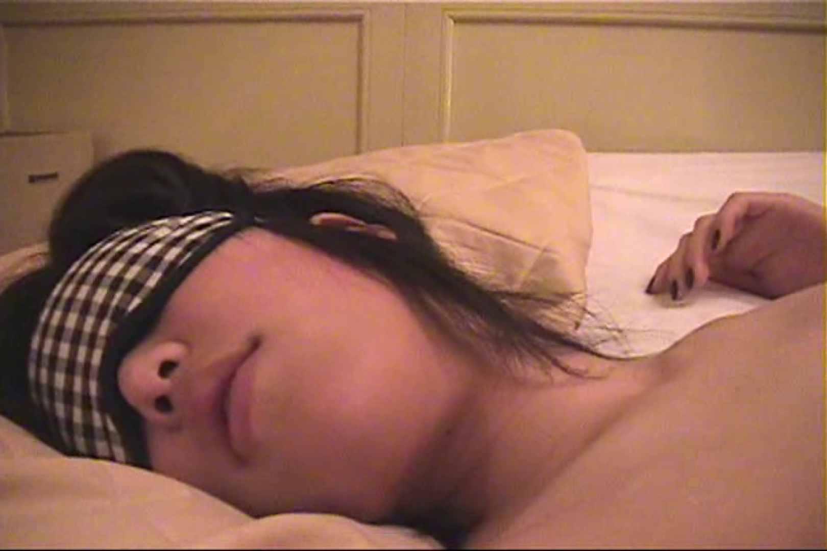 感度抜群純情嬢・バージンかなちゃんVol.5 ローター   バイブ  99pic 96