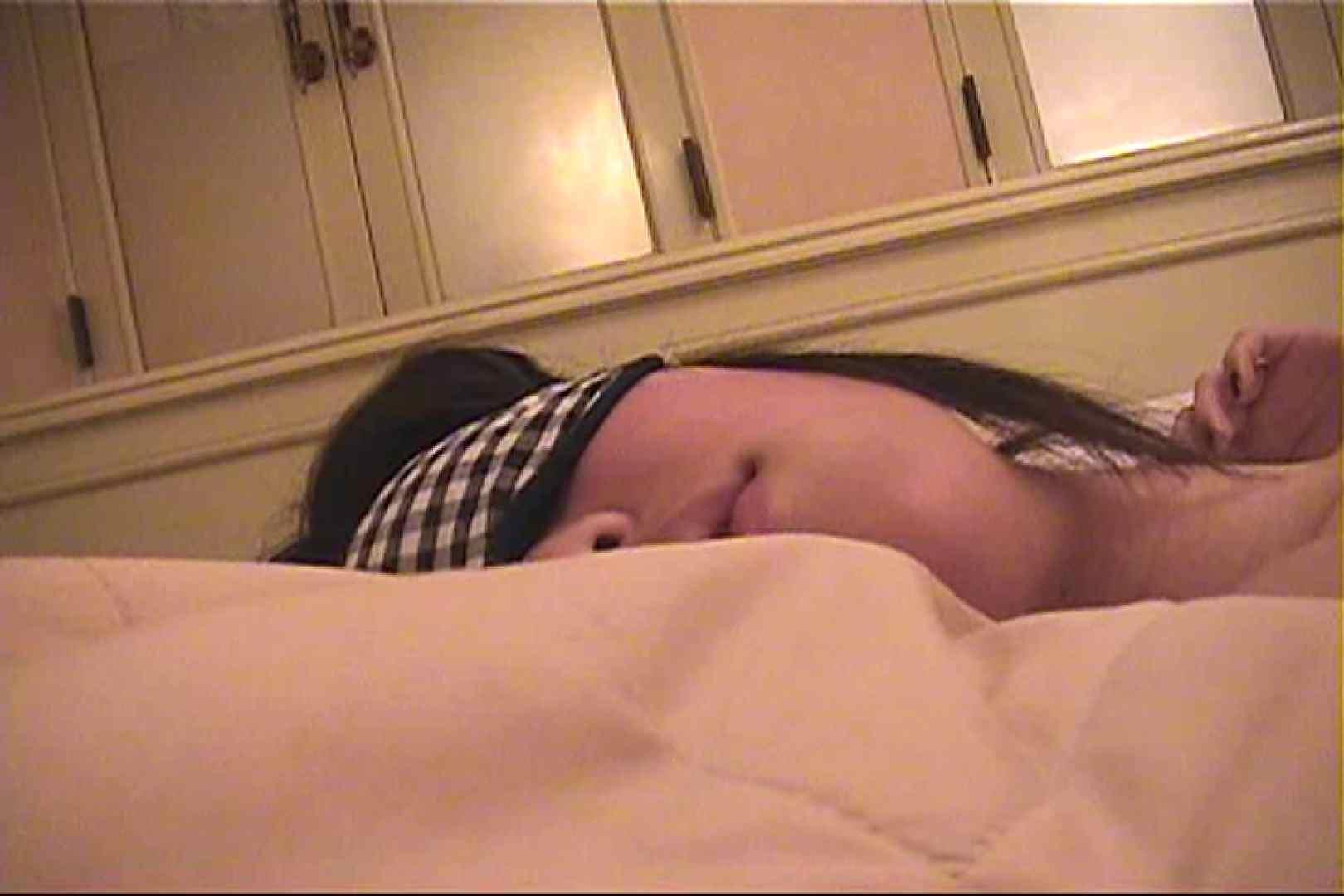 感度抜群純情嬢・バージンかなちゃんVol.5 美しいOLの裸体 性交動画流出 99pic 97