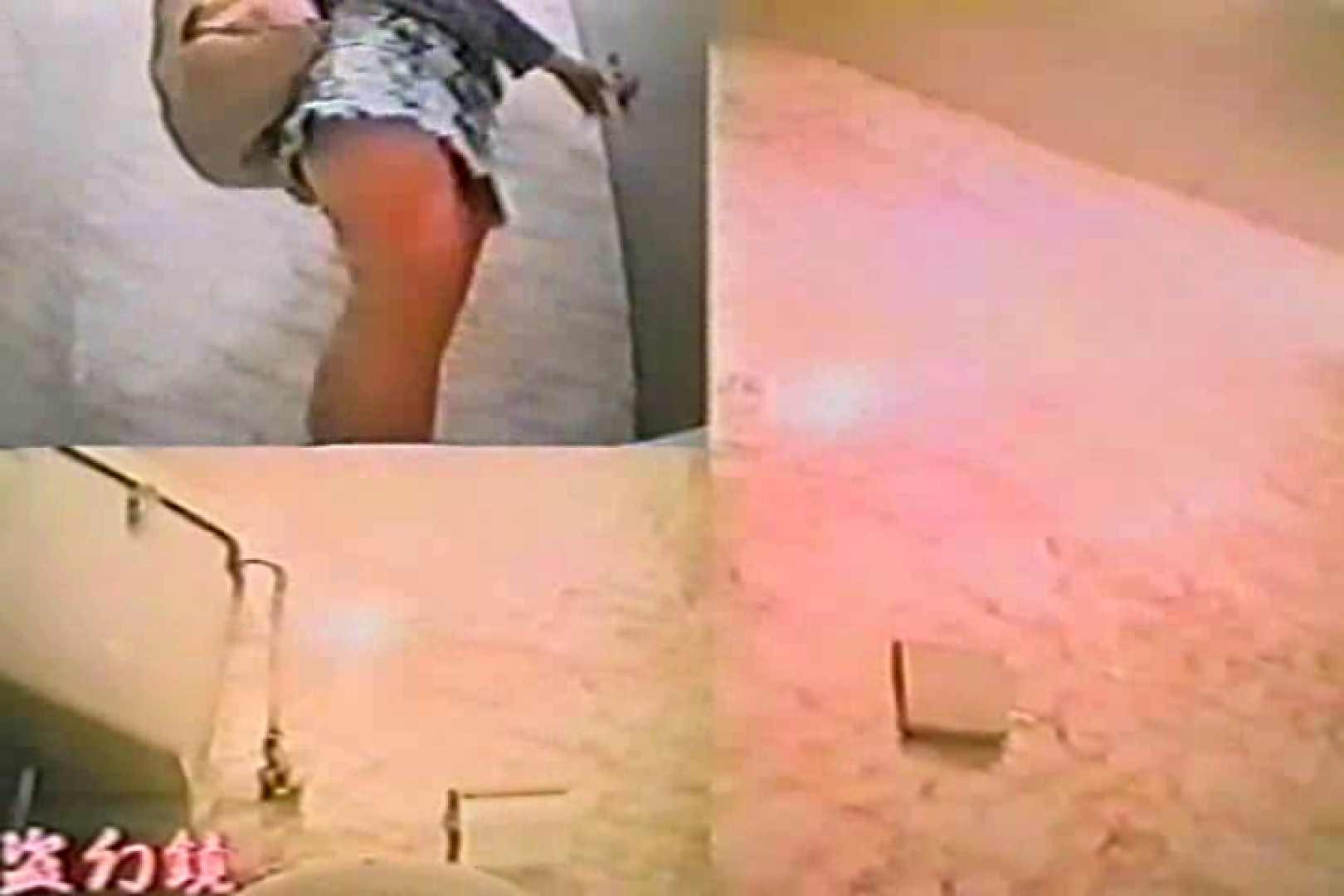 新説羞恥美女んMVX-1 美女丸裸 エロ無料画像 99pic 2