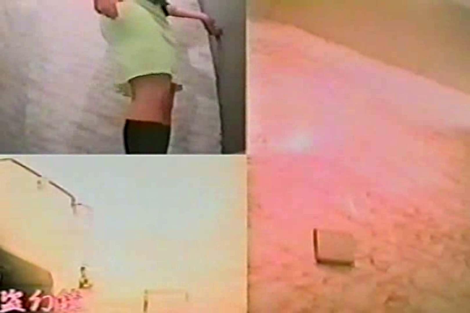 新説羞恥美女んMVX-1 美女丸裸 エロ無料画像 99pic 5