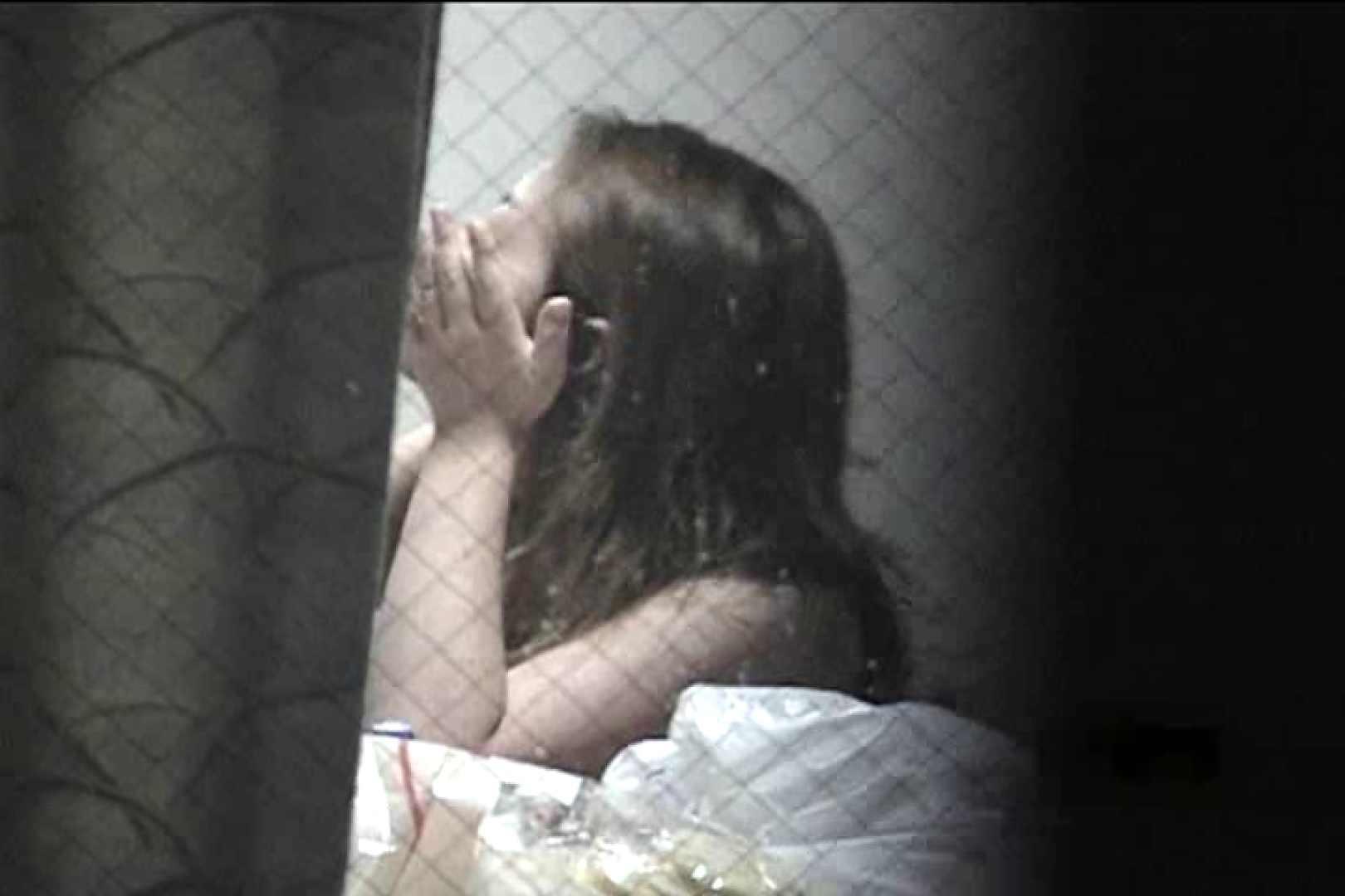 民家自慰マニアVol.1 民家 隠し撮りオマンコ動画紹介 96pic 63