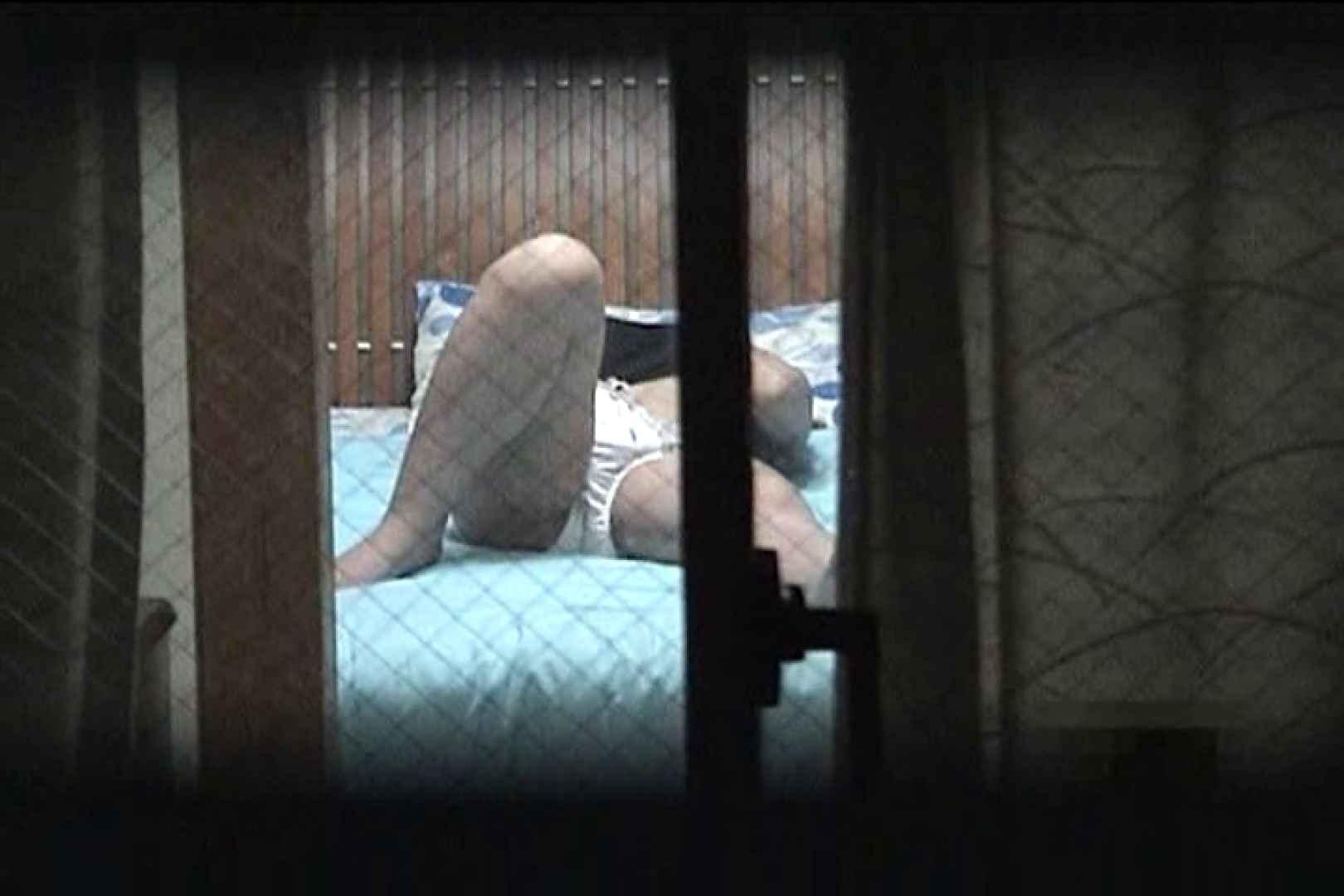 民家自慰マニアVol.1 美しいOLの裸体 AV無料動画キャプチャ 96pic 70