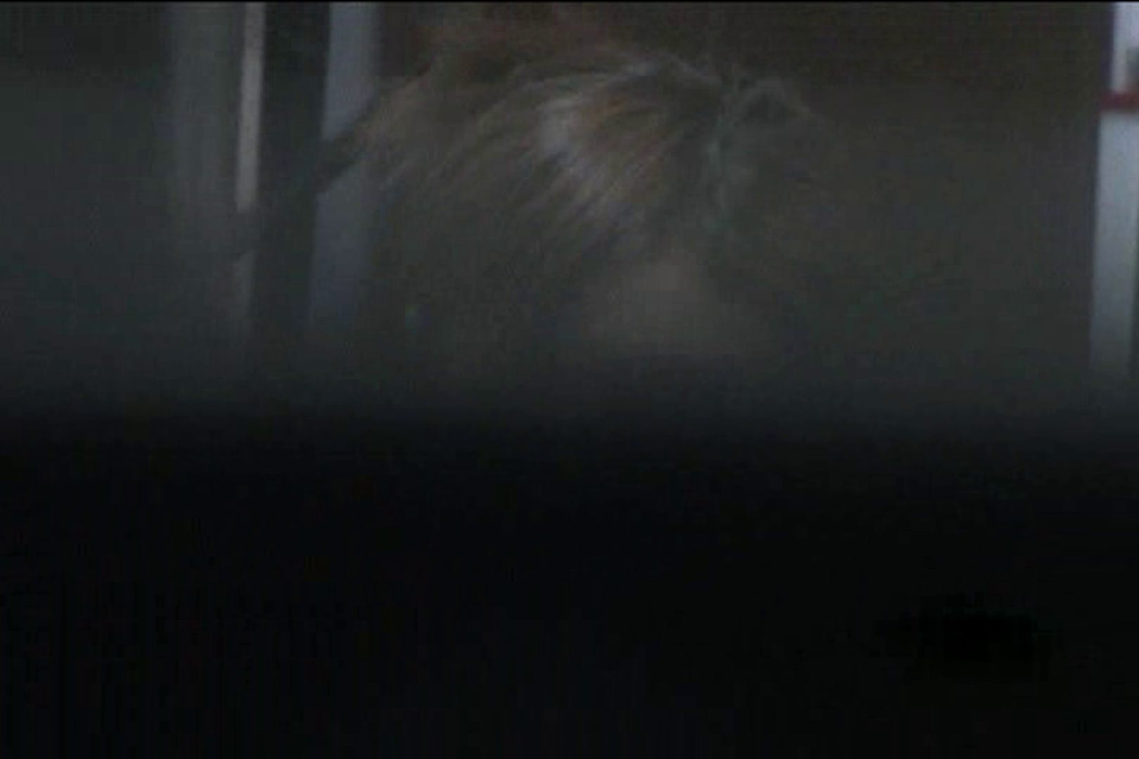 民家自慰マニアVol.1 美しいOLの裸体 AV無料動画キャプチャ 96pic 82