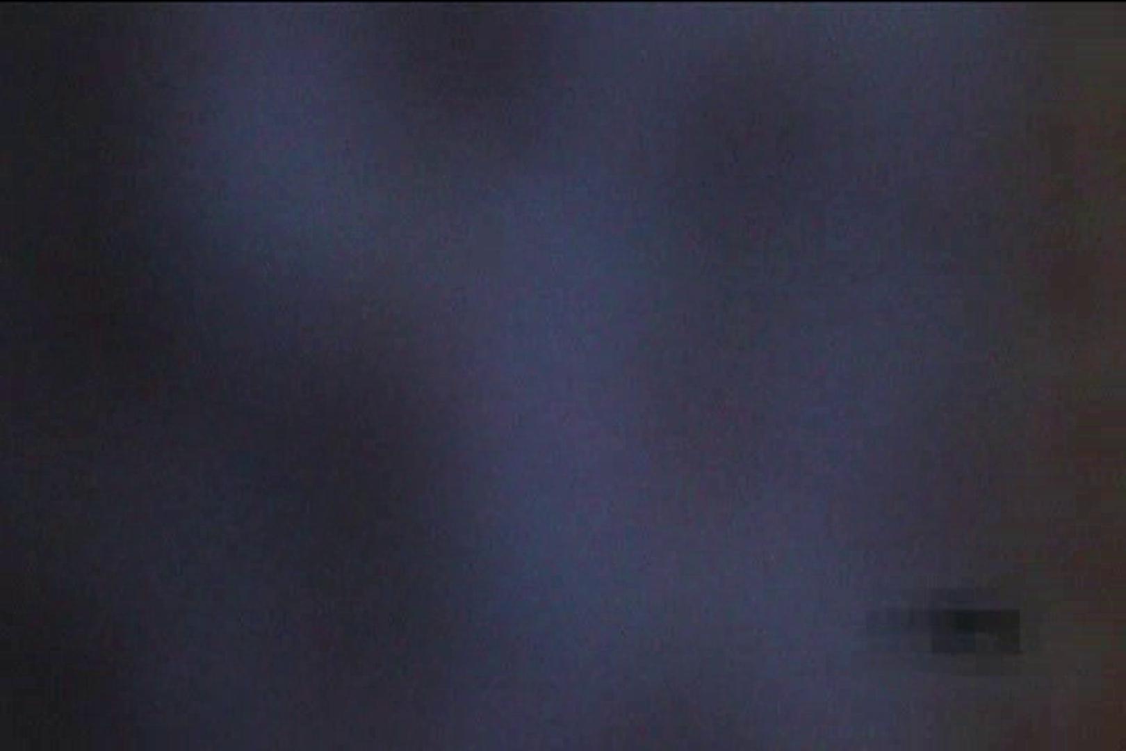 民家自慰マニアVol.2 美しいOLの裸体   オナニー  69pic 1